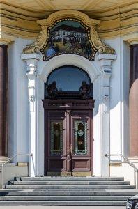 austria-trend-parkhotel-schnbrunn_hochzeitslocation_martina.fotografiert_00004