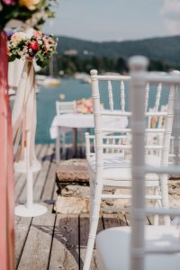 beach-house-velden_hochzeitslocation_footprints_fotografie_&_film_20200115141732690340