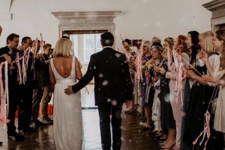 benediktinerstift-st-paul-im-lavanttal_hochzeitslocation_iris_winkler_wedding_photography_20191115101349575331