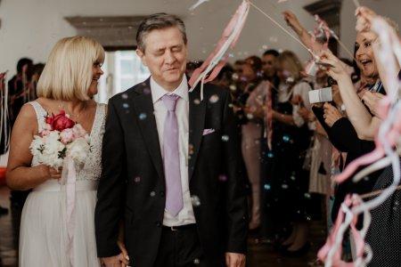 benediktinerstift-st-paul-im-lavanttal_hochzeitslocation_iris_winkler_wedding_photography_20191115101353407301