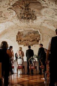 benediktinerstift-st-paul-im-lavanttal_hochzeitslocation_iris_winkler_wedding_photography_20191115101506976523