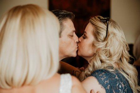 benediktinerstift-st-paul-im-lavanttal_hochzeitslocation_iris_winkler_wedding_photography_20191115101518579548
