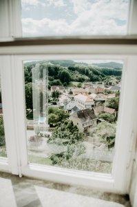 benediktinerstift-st-paul-im-lavanttal_hochzeitslocation_iris_winkler_wedding_photography_20191115101527113635