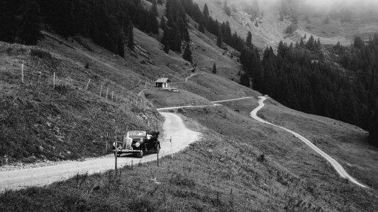 berggasthof-bichlalm_hochzeitslocation_klickermann_photography_-_hochzeitsfotograf_20200530095158046109