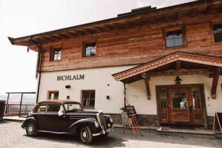 berggasthof-bichlalm_hochzeitslocation_klickermann_photography_-_hochzeitsfotograf_20200530095159767698