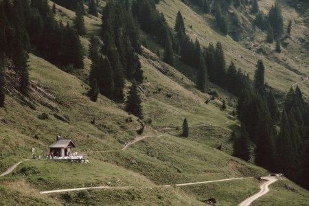 berggasthof-bichlalm_hochzeitslocation_klickermann_photography_-_hochzeitsfotograf_20200530095201257857