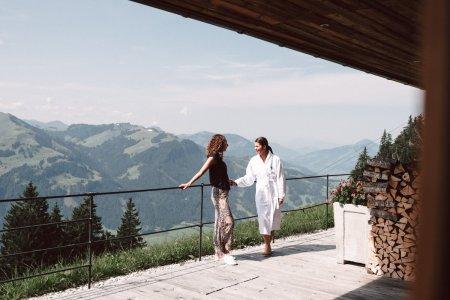 berggasthof-bichlalm_hochzeitslocation_klickermann_photography_-_hochzeitsfotograf_20200530095204270009