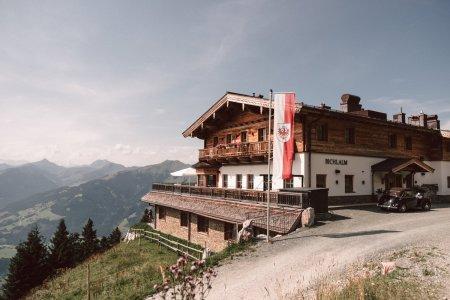 berggasthof-bichlalm_hochzeitslocation_klickermann_photography_-_hochzeitsfotograf_20200530095205515358