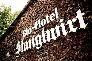 bio-hotel-stanglwirt_hochzeitslocation_nina_hintringer_photography_00001