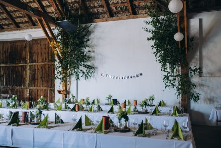 bio-weinbau-bayer-raser_hochzeitslocation_weddingstyler_-_carrie_&_mäx_00002
