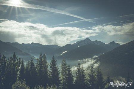 bischoferalm-alpbach_hochzeitslocation_rg-photography_00002