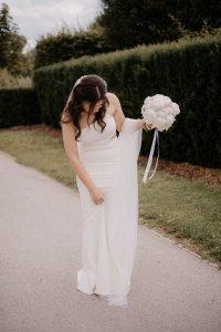 blumengrten-hirschstetten_hochzeitslocation_iris_winkler_wedding_photography_20200629081910504158