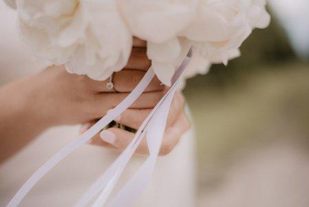blumengrten-hirschstetten_hochzeitslocation_iris_winkler_wedding_photography_20200629081914014078