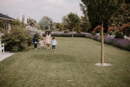 blumengrten-hirschstetten_hochzeitslocation_iris_winkler_wedding_photography_20200629081917570930