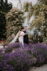 blumengrten-hirschstetten_hochzeitslocation_iris_winkler_wedding_photography_20200629081929984742