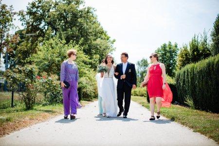 blumengrten-hirschstetten_hochzeitslocation_weddingstyler_-_soulful_storytelling_20200603080346649158