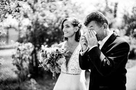 blumengrten-hirschstetten_hochzeitslocation_weddingstyler_-_soulful_storytelling_20200603080348061507