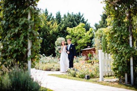 blumengrten-hirschstetten_hochzeitslocation_weddingstyler_-_soulful_storytelling_20200603080351303769