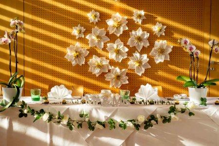 botanischer-garten-linz_hochzeitslocation_multimedia_film_&_photography_20200429100222828622