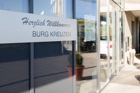 burg-kreuzen_hochzeitslocation_christiane_eckl_photography_00003