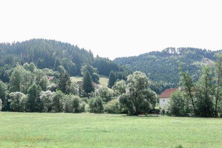 burg-reichenstein_hochzeitslocation_andrea_staska_photography_00001