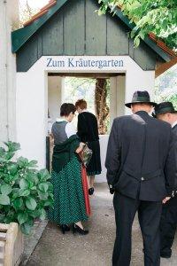 burg-riegersburg_hochzeitslocation_bildbeere_00005