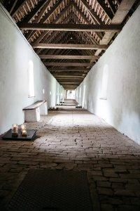 burg-riegersburg_hochzeitslocation_bildbeere_00006