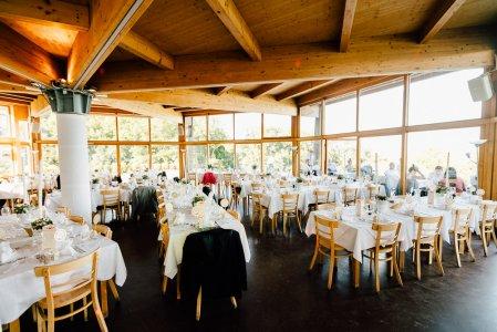 cafe-restaurant-oktogon-am-himmel_hochzeitslocation_bernhard_luck_20200501143612345529