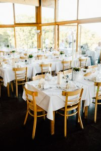 cafe-restaurant-oktogon-am-himmel_hochzeitslocation_bernhard_luck_20200501143616449718