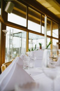 cafe-restaurant-oktogon-am-himmel_hochzeitslocation_leonardo_ramirez_photography_00004