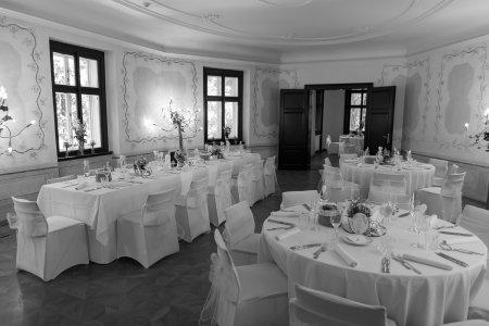 das-bergschll_hochzeitslocation_eris-wedding_20210123111928395111