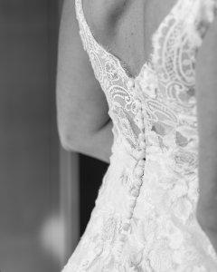 das-bergschll_hochzeitslocation_eris-wedding_20210123112025516077