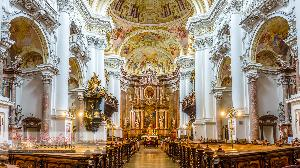 das-bergschll_hochzeitslocation_markus_schneeberger_photography_00001
