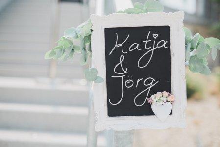 das-fritz_hochzeitslocation_wedding_memories_20180831055000565768