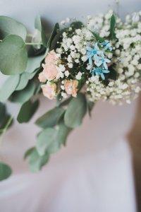 das-fritz_hochzeitslocation_wedding_memories_20180831055004021602