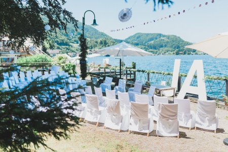 das-traunsee_hochzeitslocation_wedding_memories_20190718071822059954