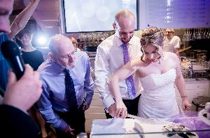 ddsg-blue-danube-schiffahrt_hochzeitslocation_weddingreport_00003