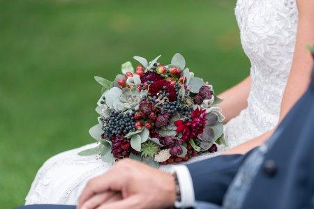 der-oberhauser-in-kranzing_hochzeitslocation_eris-wedding_20201105110114400077