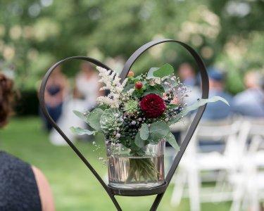 der-oberhauser-in-kranzing_hochzeitslocation_eris-wedding_20201105110116928423