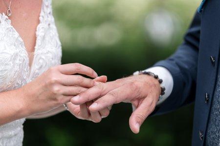 der-oberhauser-in-kranzing_hochzeitslocation_eris-wedding_20201105110119109358