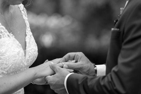 der-oberhauser-in-kranzing_hochzeitslocation_eris-wedding_20201105110121015647