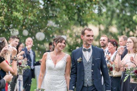 der-oberhauser-in-kranzing_hochzeitslocation_eris-wedding_20201105110123628775