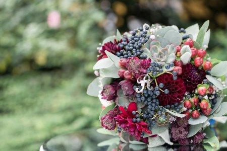 der-oberhauser-in-kranzing_hochzeitslocation_eris-wedding_20201105110331758439