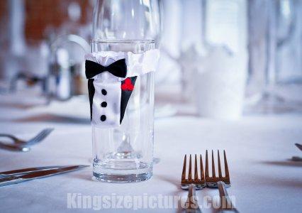 der-oberhauser_hochzeitslocation_kingsize_pictures_-_christoph_königsmayr_00004