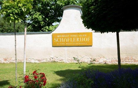 der-schaflerhof-deutschkreutz-weingut-igler_hochzeitslocation_nicole_oberhofer_fotografin_00001