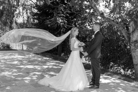 der-vedahof_hochzeitslocation_eris-wedding_20190826080545801264