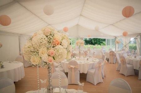 Die Garten Tulln Hochzeitslocation Niederosterreich Hochzeit Click