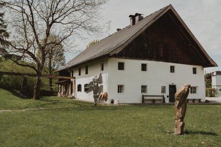 die-hundsmarktmhle_hochzeitslocation_bettina_danzl_photography_20210223124654704466