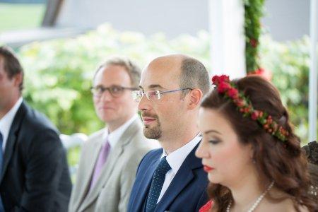die-trumerei-in-maria-bild_hochzeitslocation_roman_bauer's_marry_me_20200721101411040298