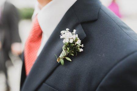 dorfstadel_hochzeitslocation_constantin_wedding_20180914130653204386